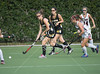 St. Agnes vs St. John's varsity field hockey