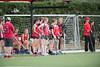Klein @ SJS girls lacrosse