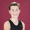 St. John's 2017 Fall Sports Portraits