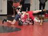 SJS-KHS-STHS Wrestling