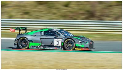 Blancpain GT Series Zolder-22