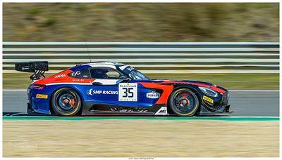 Blancpain GT Series Zolder-1