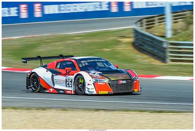 Blancpain GT Series Zolder-10