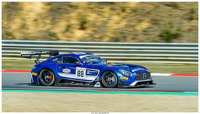 Blancpain GT Series Zolder-6
