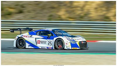 Blancpain GT Series Zolder-11