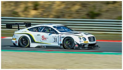 Blancpain GT Series Zolder-2