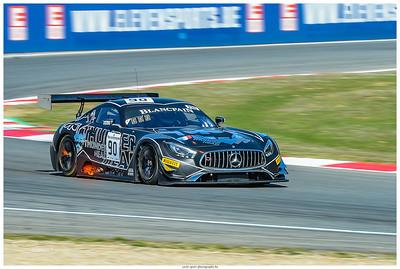 Blancpain GT Series Zolder-14