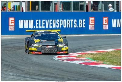 Blancpain GT Series Zolder-21