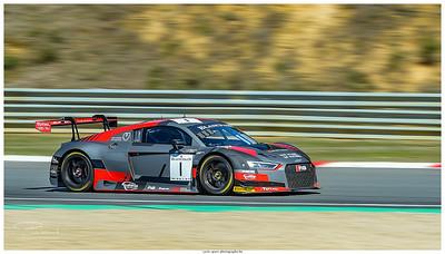 Blancpain GT Series Zolder-9
