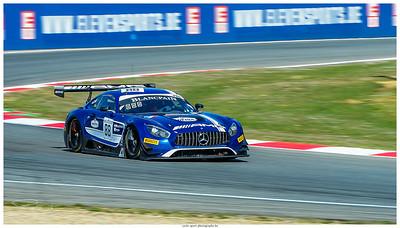 Blancpain GT Series Zolder-5