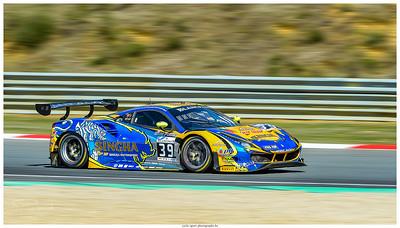 Blancpain GT Series Zolder-4