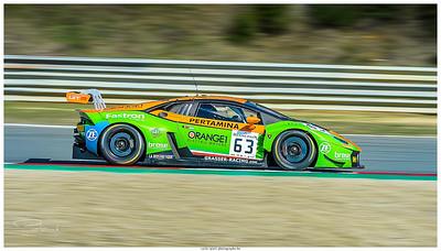 Blancpain GT Series Zolder-12