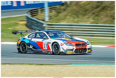 Blancpain GT Series Zolder-18