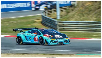 Blancpain GT Series Zolder-3