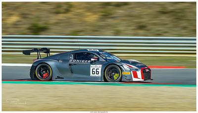 Blancpain GT Series Zolder-23