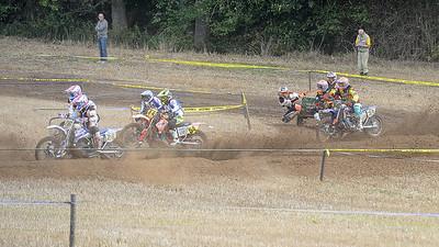 Imba Sidecars Race-10