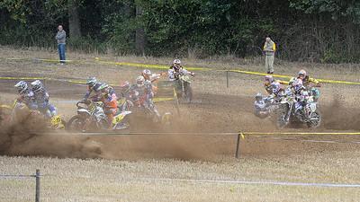 Imba Sidecars Race-9