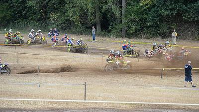 Imba Sidecars Race-2