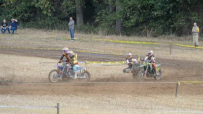 Imba Sidecars Race-11