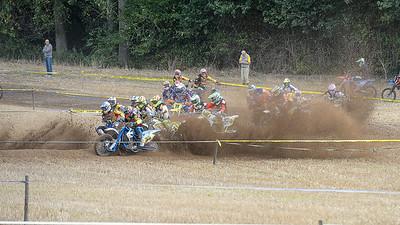 Imba Sidecars Race-8