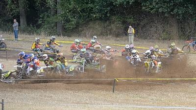 Imba Sidecars Race-6