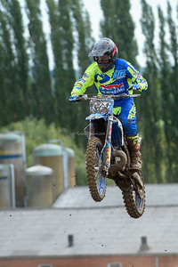 MX Kersbeek-11