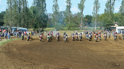MX Paal IMBA Ladies-6