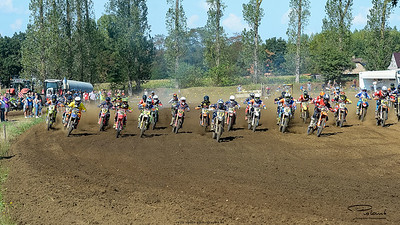 MX Paal IMBA Ladies-7