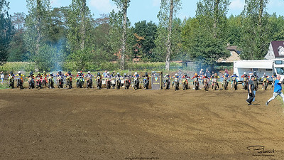 MX Paal IMBA Ladies-1