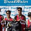 SA Beach Winners 1-2018