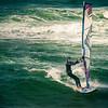 Sailboard 3