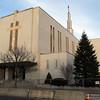 Salem: Demolition of St. Joseph Church on Lafayette St. in Salem is slated to start on Wednesday. David Le/Salem News