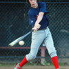 Salem: Salem's Billy Beauregard looks to lead the All-Star team in the District 16 Tournament this summer. David Le/Salem News