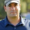 Swamscott: Swampscott High School varsity football head coach Steve Dembowski.  photo by Mark Teiwes / Salem News