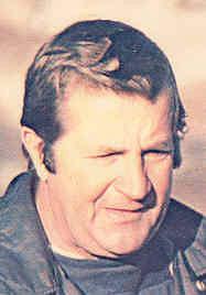 Arthur Adamopoulos