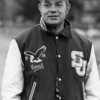 Fred Glatz stepped down as Prep coach in 1983 in order to watch his two sons play college football.