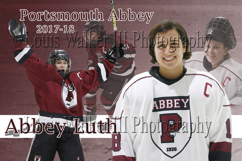 Abbey_Luth_3b