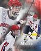 MylesHockeyPoster