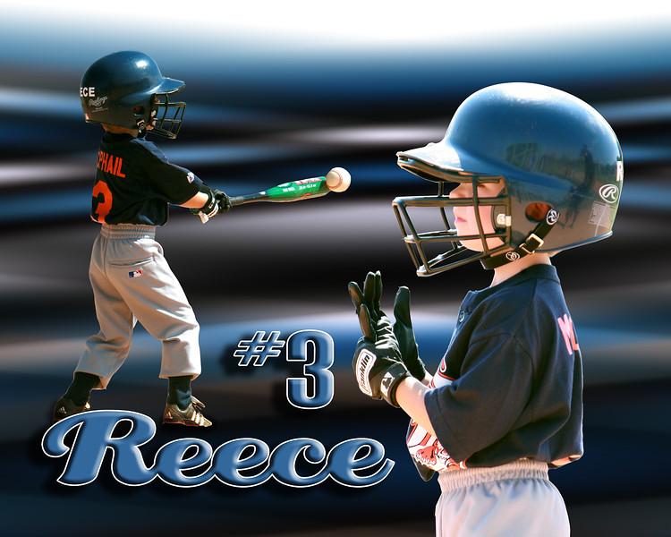 comp Reece