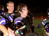 FB-BHS vs Somerset_20160915  039