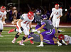 FB_BHS vs Fred_20161007  079