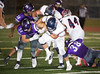 FB_BHS vs Wimberley_20160930  161