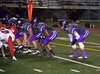 FB_BHS vs Fred_20161007  104