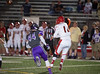 FB_BHS vs Fred_20161007  028