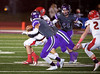 FB_BHS vs Fred_20161007  080