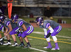 FB_BHS vs Fred_20161007  103