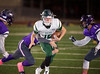 FB - BHS vs Taylor_20161021  082