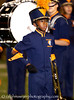 FB-Brandeis vs O'Connor-Buntin_20130921  031