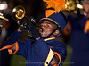 FB-Brandeis vs O'Connor-Buntin_20130921  048