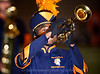 FB-Brandeis vs O'Connor-Buntin_20130921  043